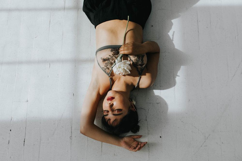 alejandramariaphoto-0231.jpg