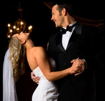evlilik-dansi.jpg