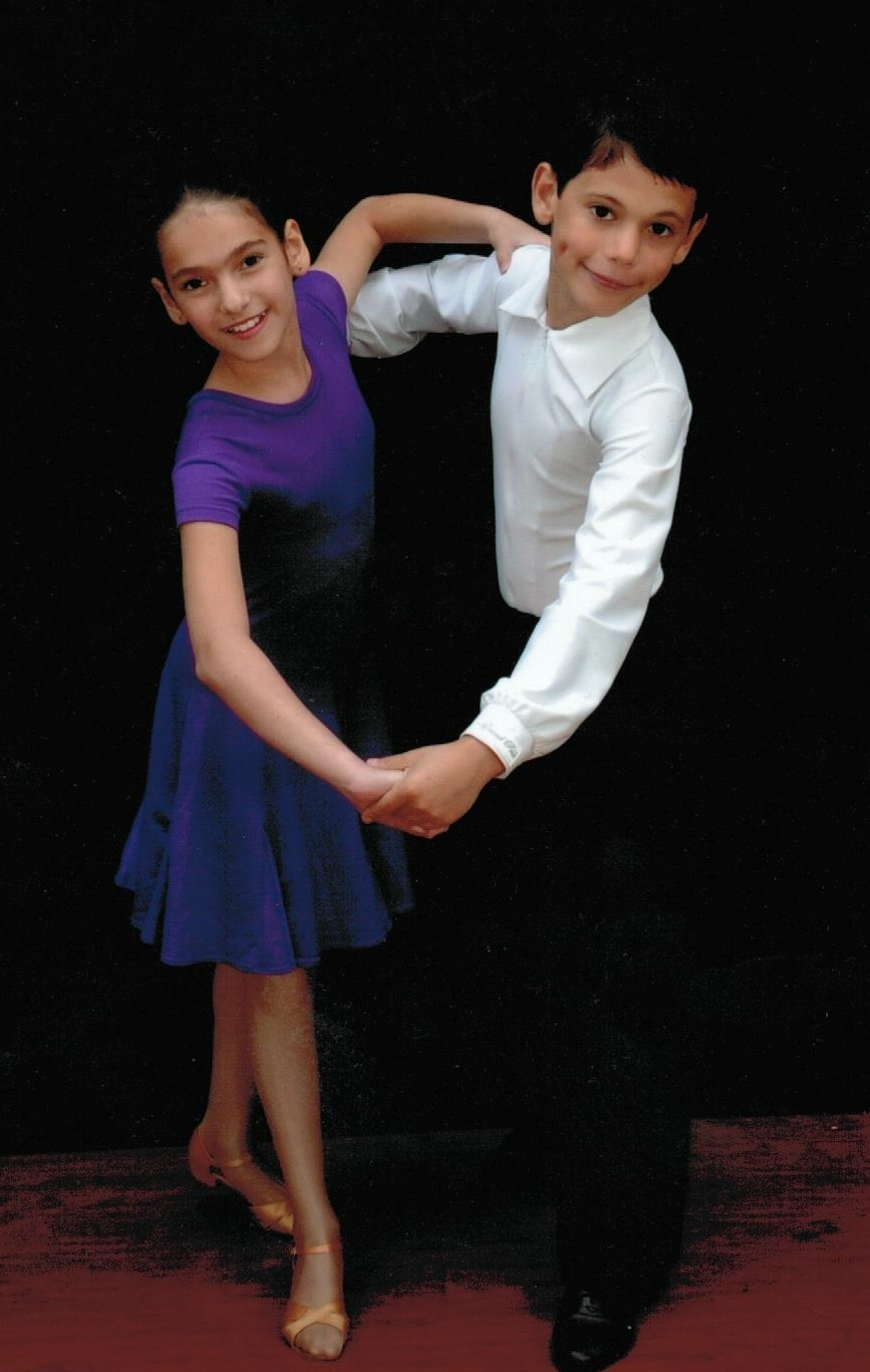Ivan and Daniela 2.jpeg