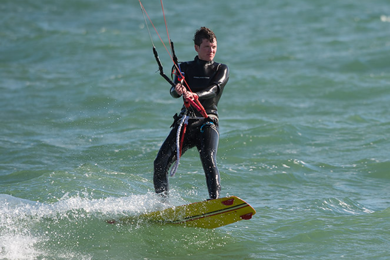Kitesurfing Equipment Kitesurfing Lessons Shop Brighton Hove