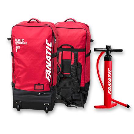 F18_Premium_backpack_440-1-2.jpg