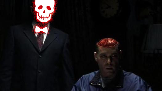 hannibal-brains-01_butler.jpg
