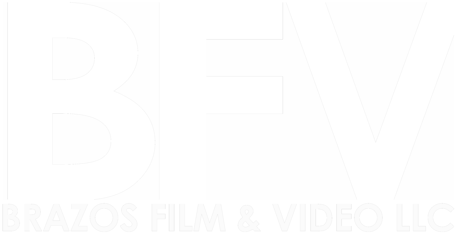 Brazos Film & Video