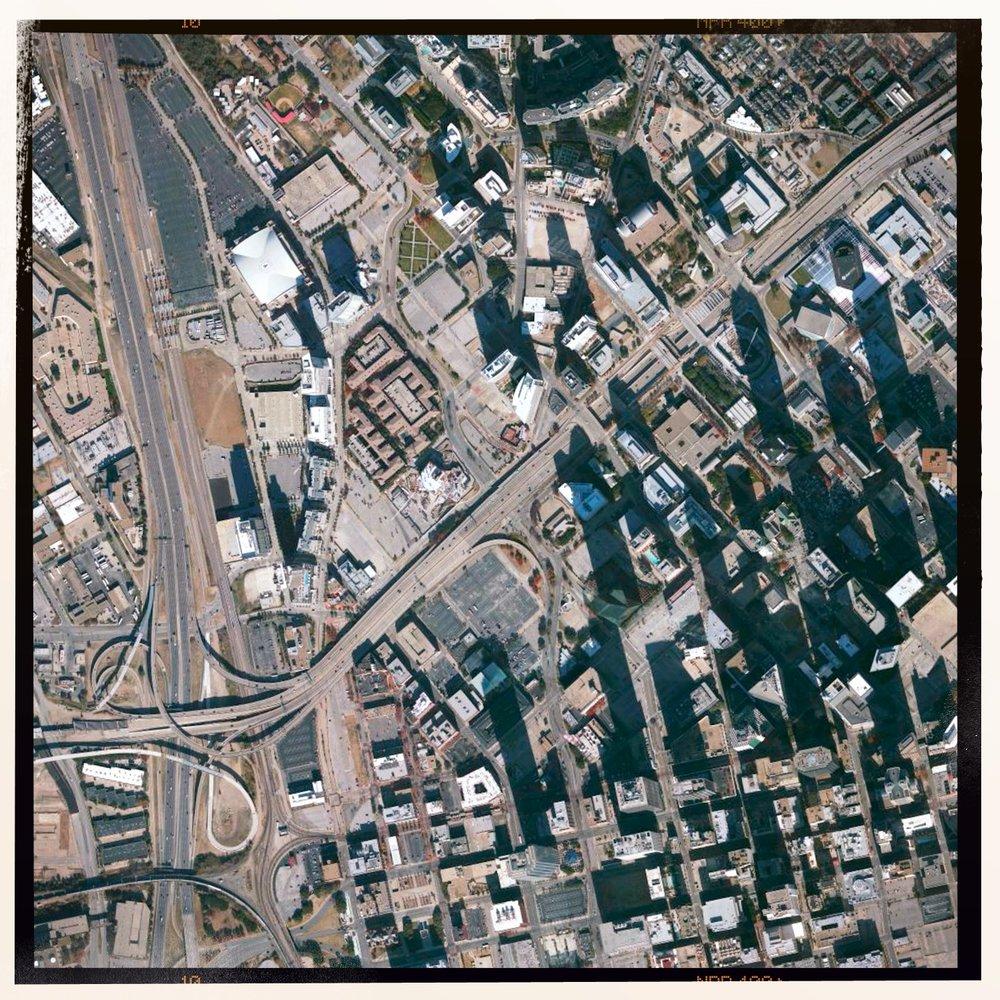 dallas-mile2.jpg