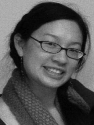 Rebecca Lui