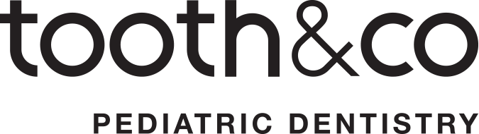 tooth&co Pediatric Dentistry