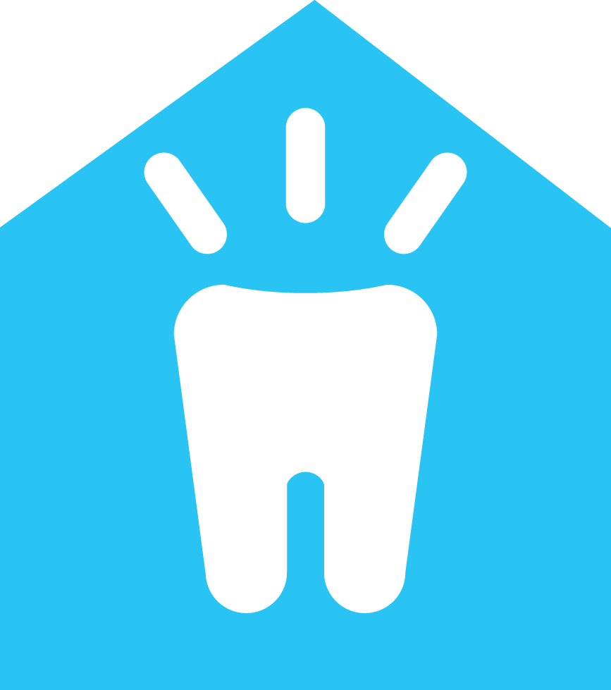 YOUR CHILD'S    DENTAL HOME