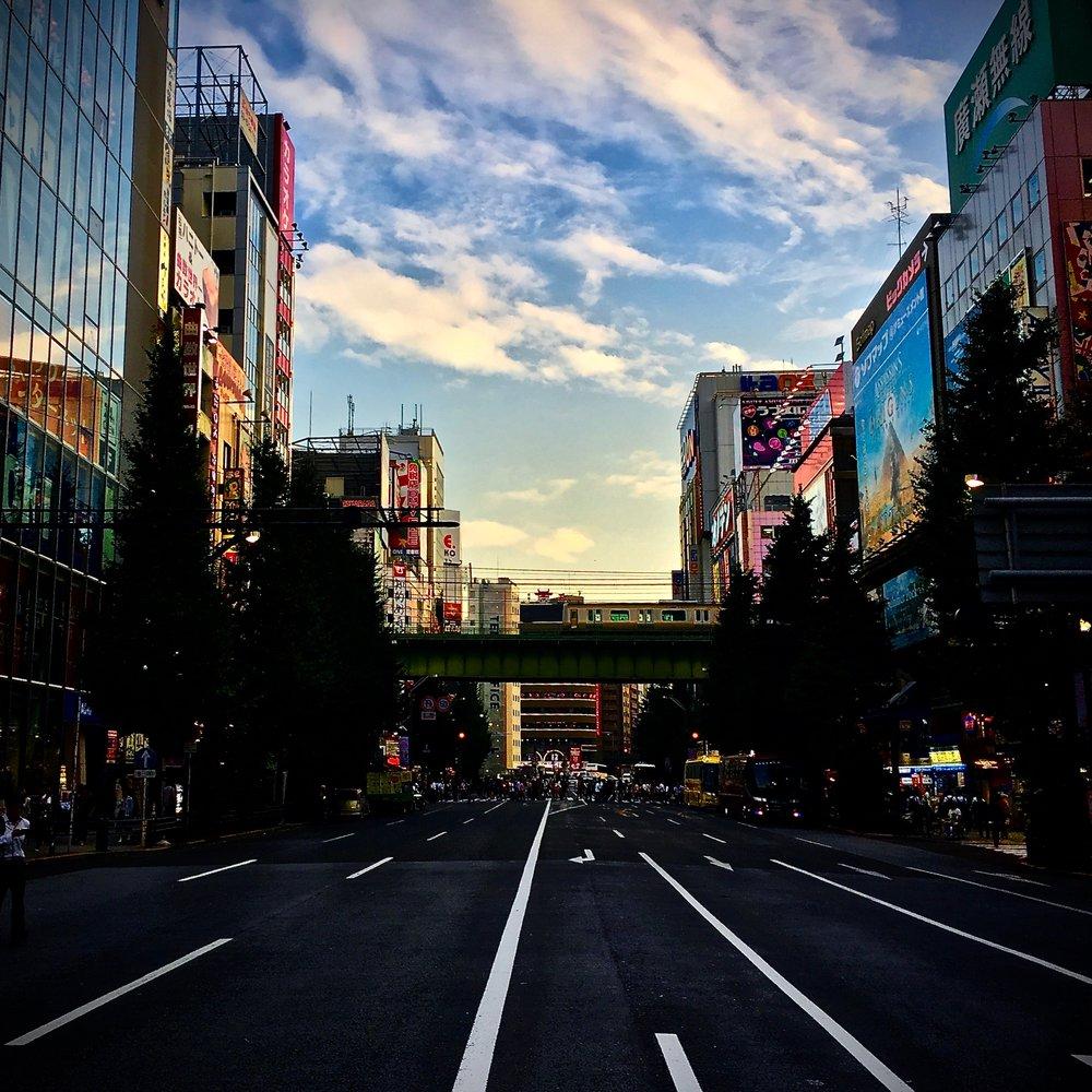秋葉原#東京.jpg