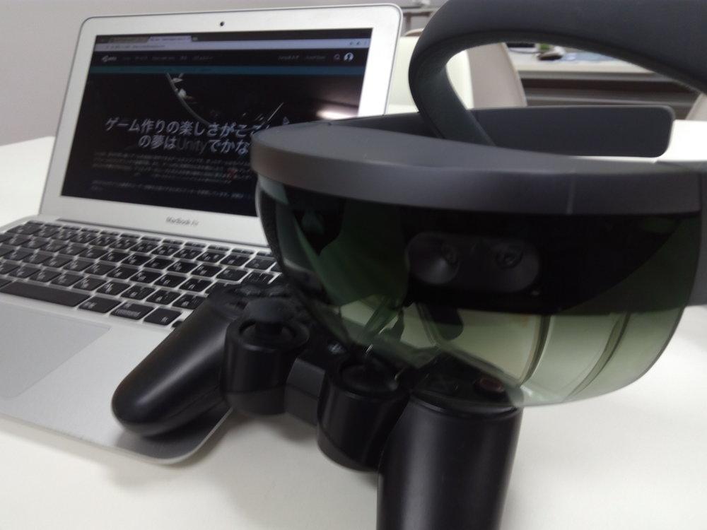 VRホロレンズ.jpg
