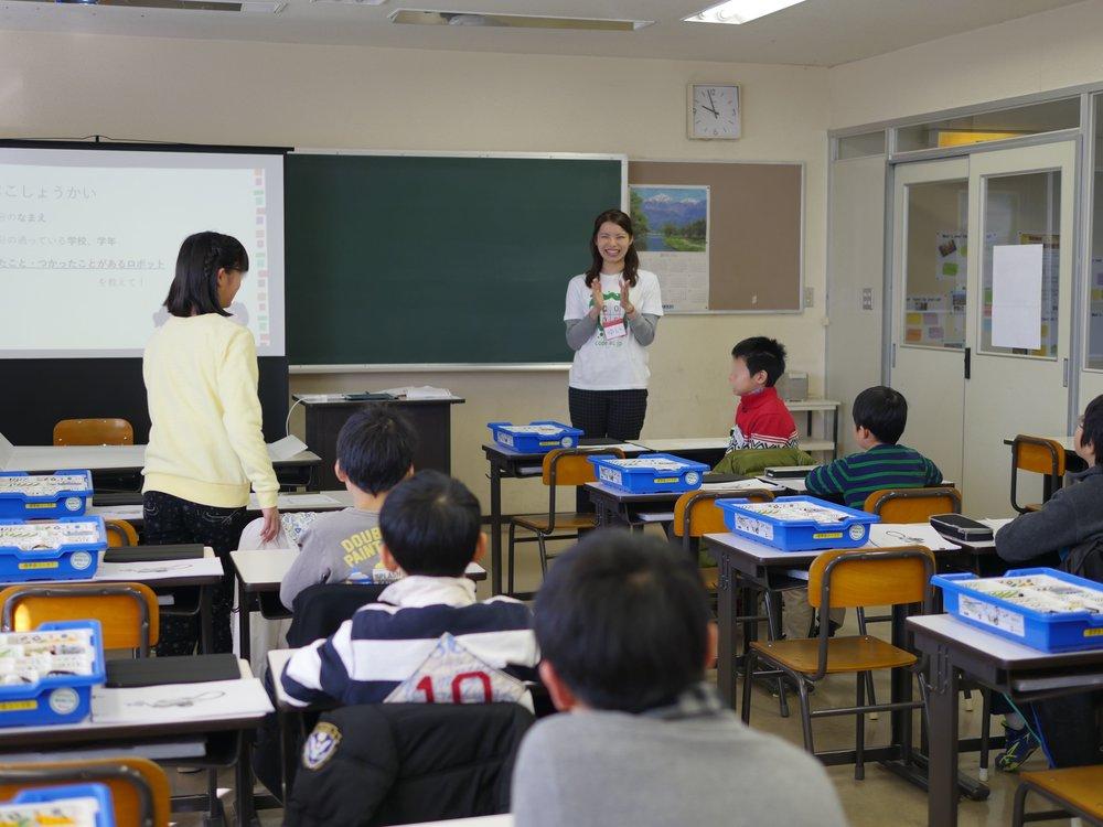 小学生プログラミング体験20171210①.jpg