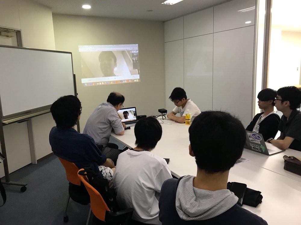特別活動201806061東京会場②.jpg
