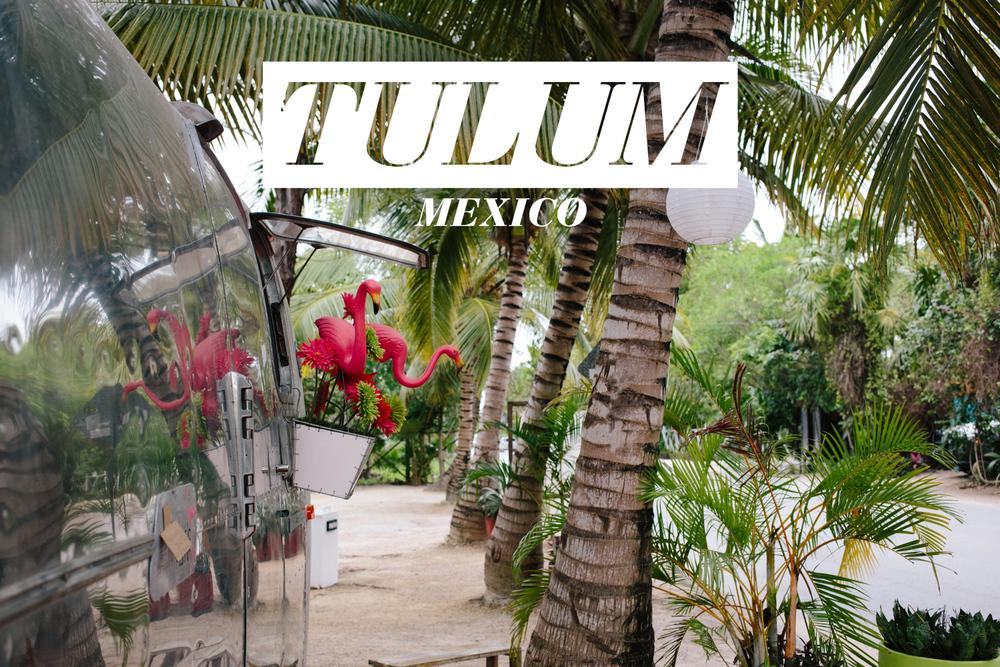 DE_TULUM_Thumbnail-1476.jpg