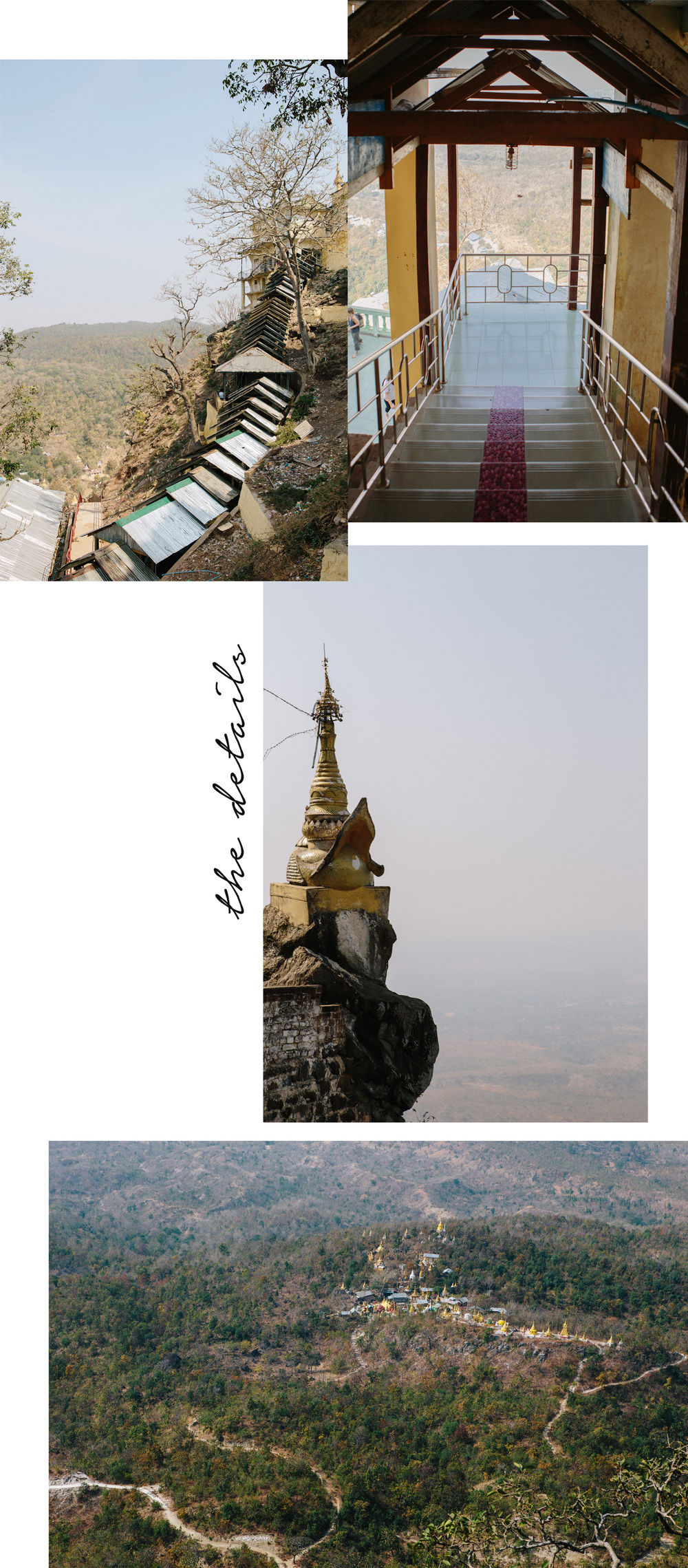 Mount-Popa-777-steps-views