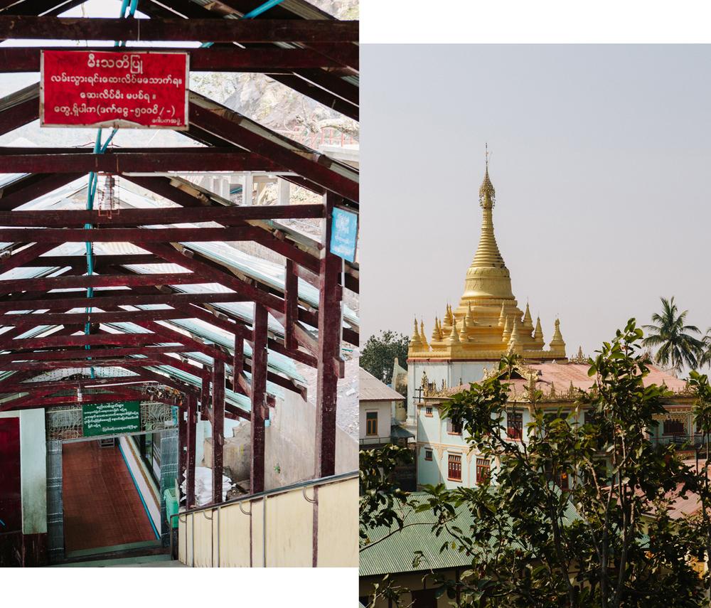 Mount-Popa-TaungKalat-Bagan