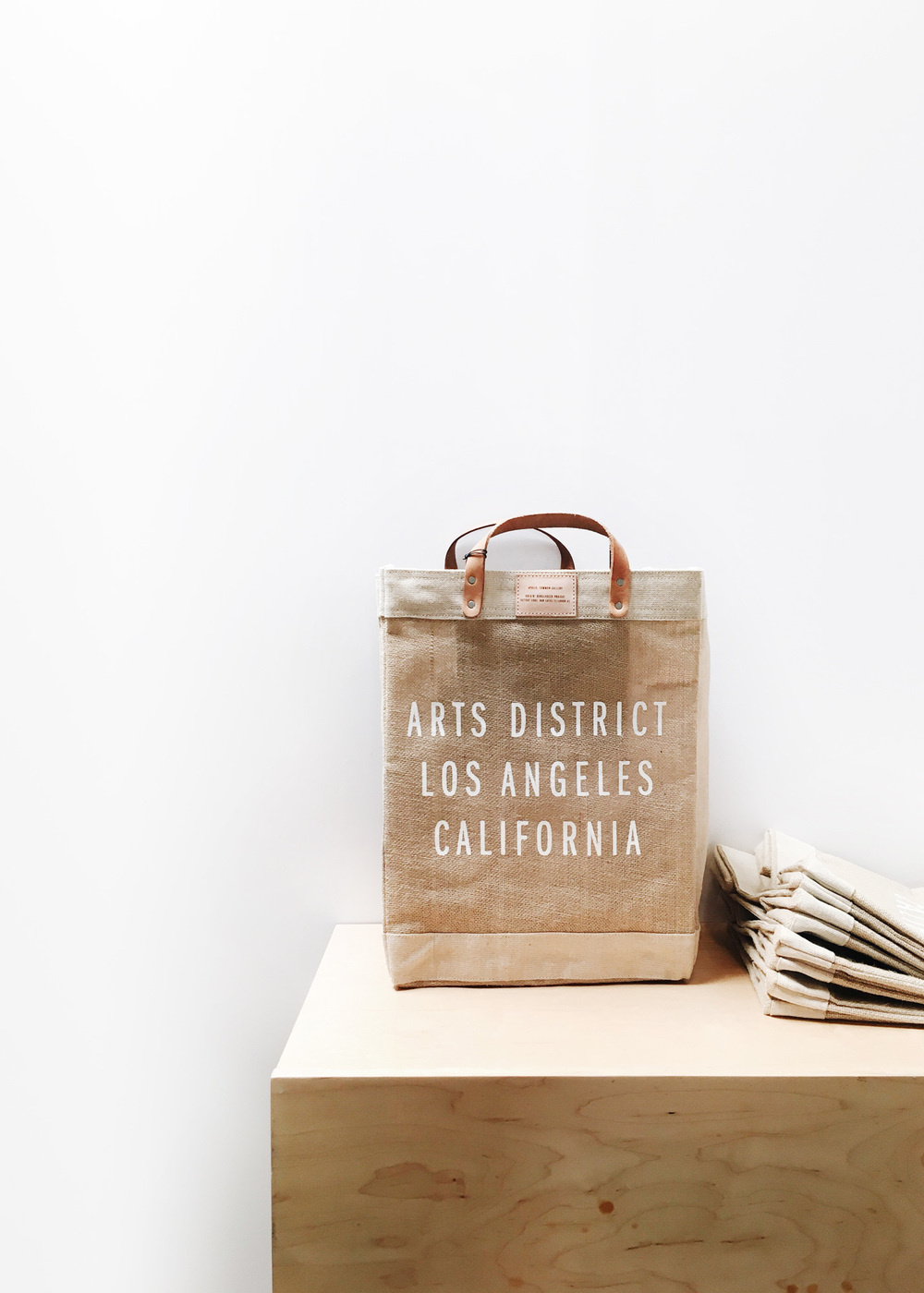 DowntownLosAngeles-ArtsDistrict-Apolis1