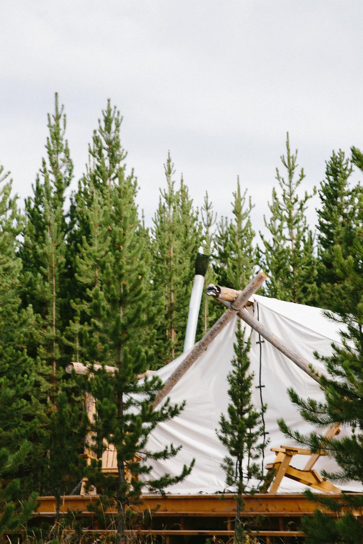 DestinationEnvy-Glamping-Montana-5367