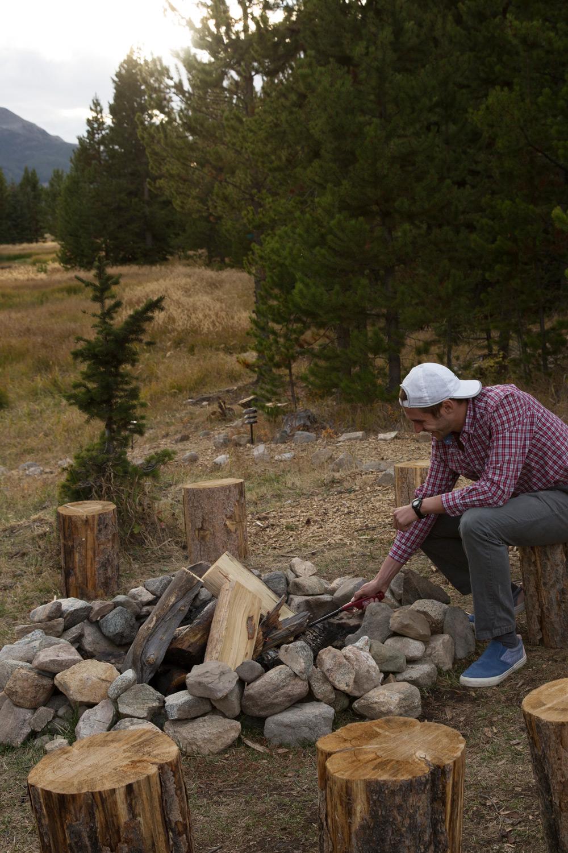 DestinationEnvy-Glamping-Montana-5264