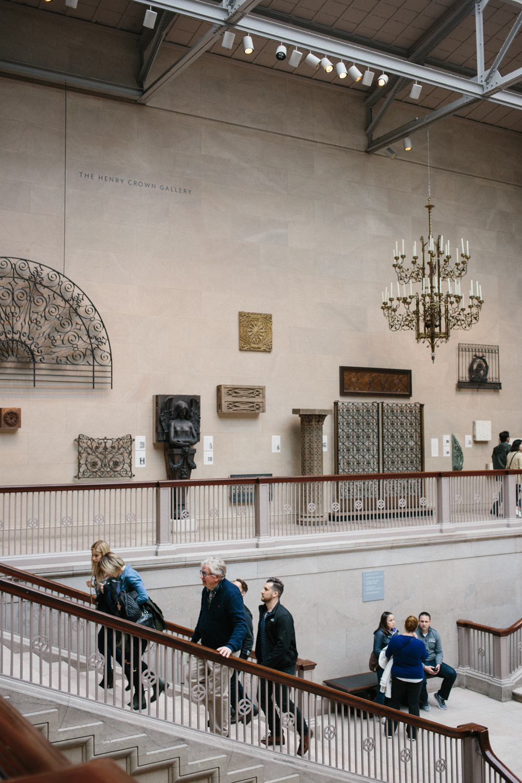 DestinationEnvy-ArtInstitute-NatashaLee-7175