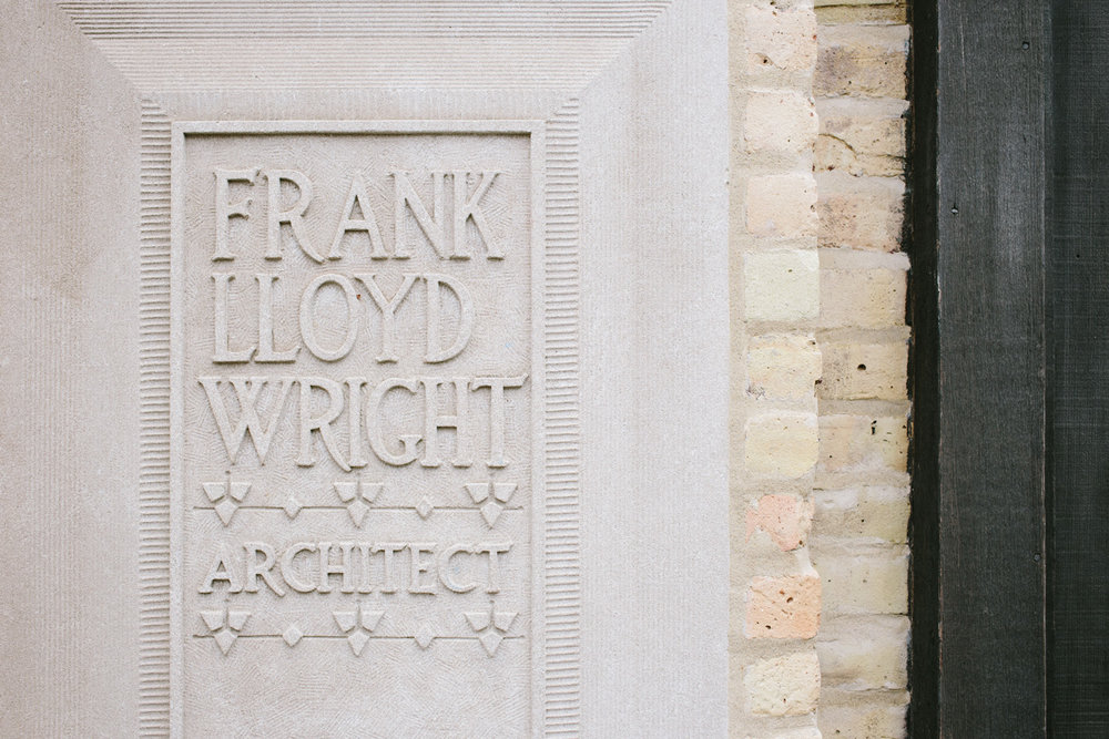 DestinationEnvy-FrankLloydWright-8688