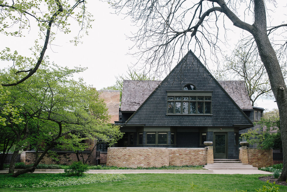 DestinationEnvy-FrankLloydWright-8747.jpg