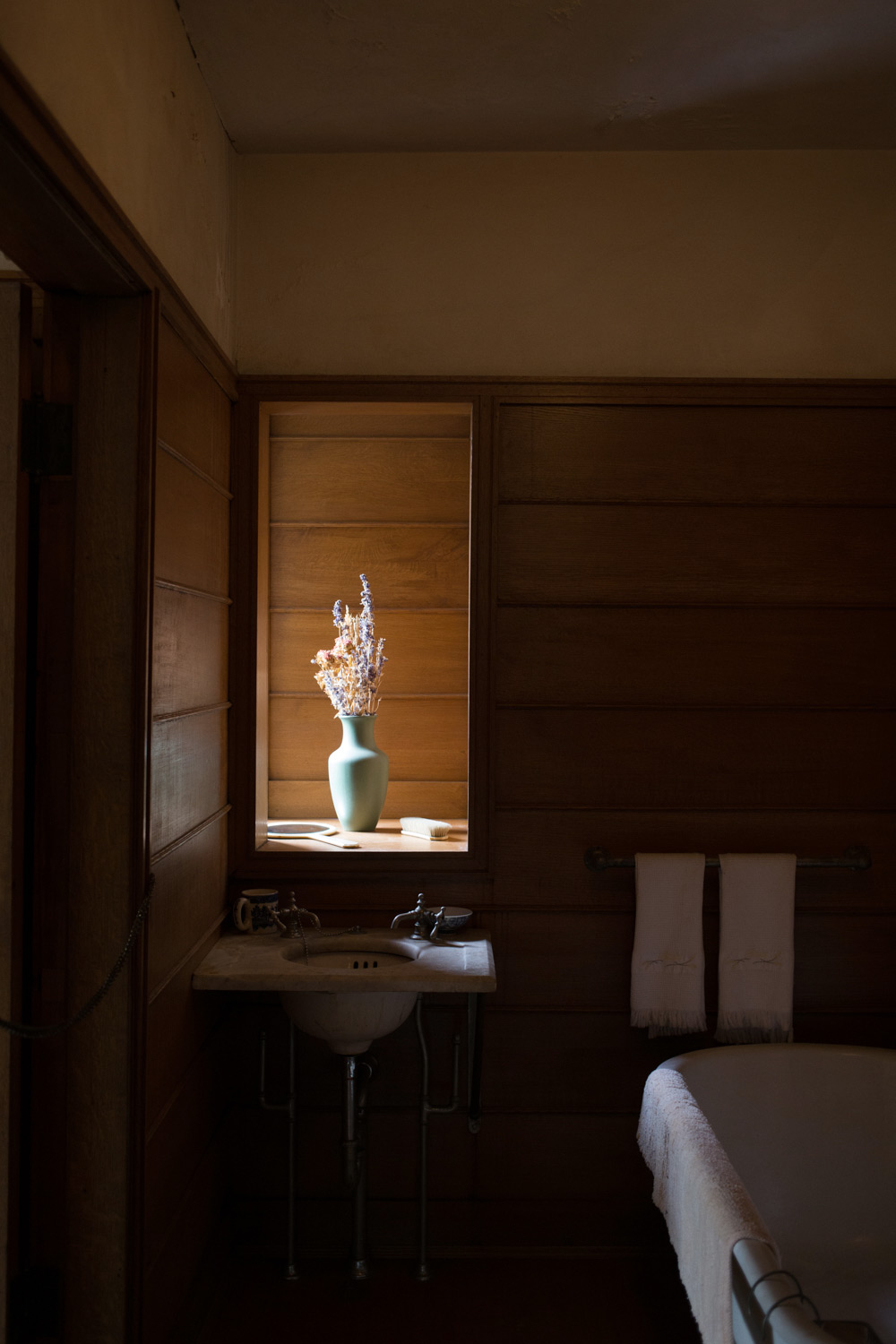 DestinationEnvy-FrankLloydWright-8671