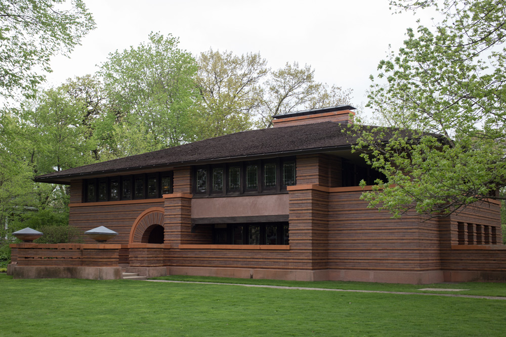 DestinationEnvy-FrankLloydWright-8629