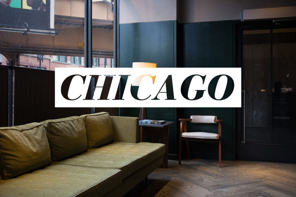 DE_Thumbnail-CHICAGO.jpg