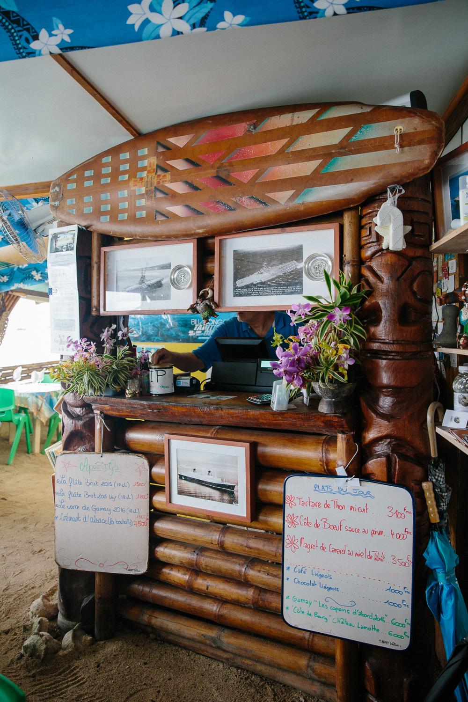 NatashaLee-Tahiti-LaPlagedeMaui-4712.jpg