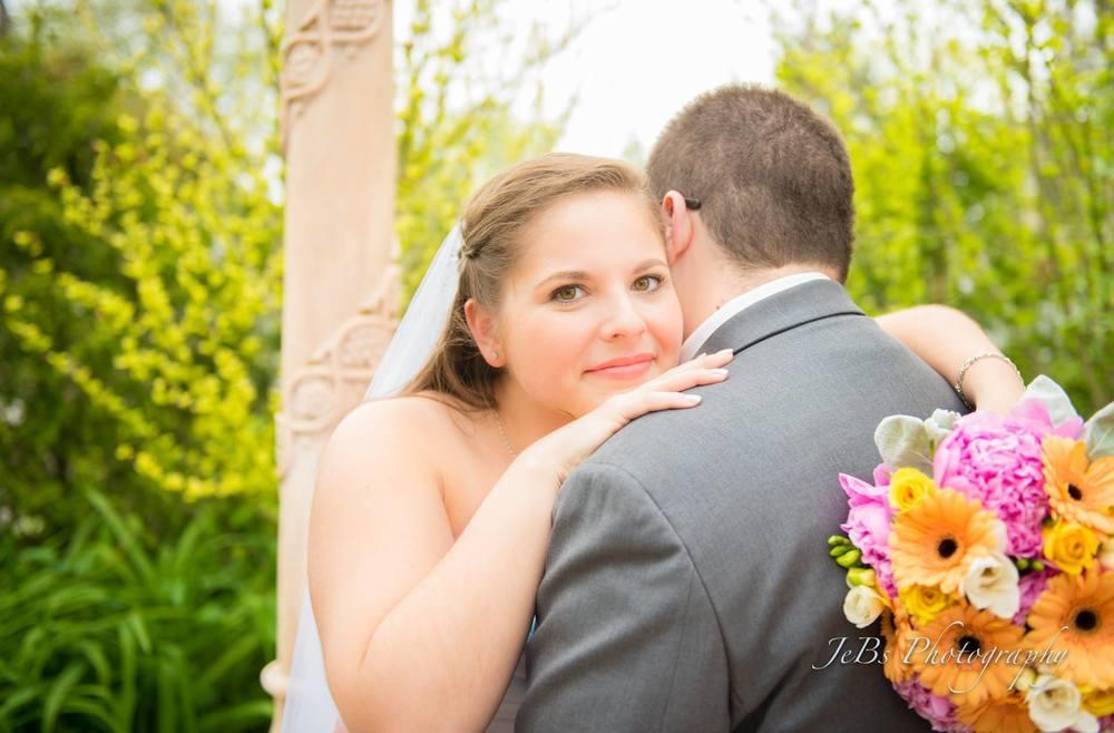 wedding pics 2.jpg