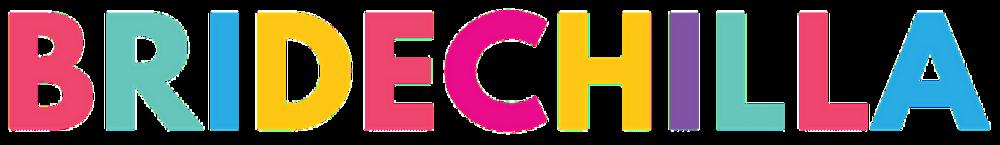Be-a-Bridechilla-logo-1-min-1.png