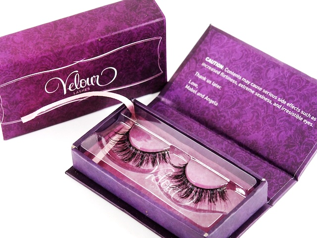 Velour Lash box.jpg