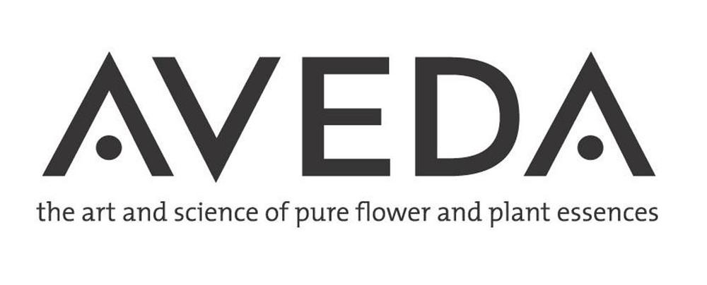1240875048_Aveda_logo.jpg