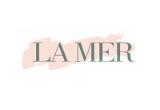 la_mer_logo1.jpg