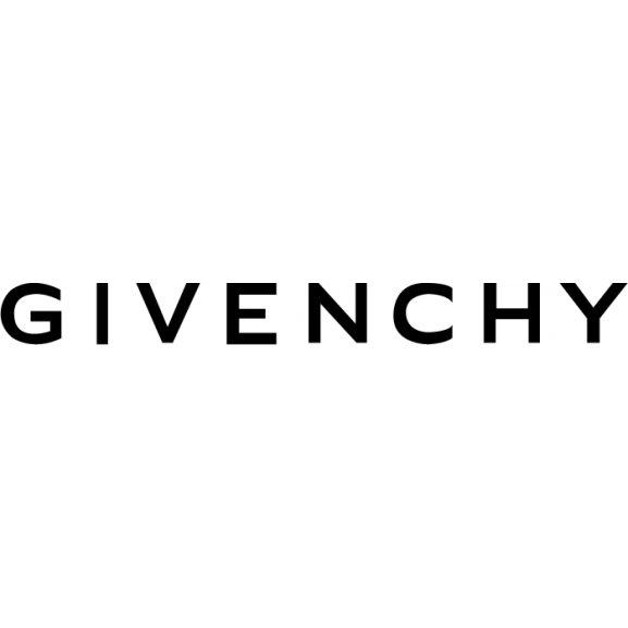 givenchy-logo.jpeg