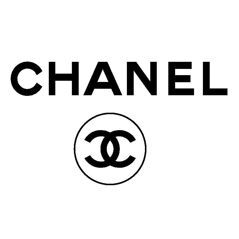 luxury-brand_chanel_logo.jpg