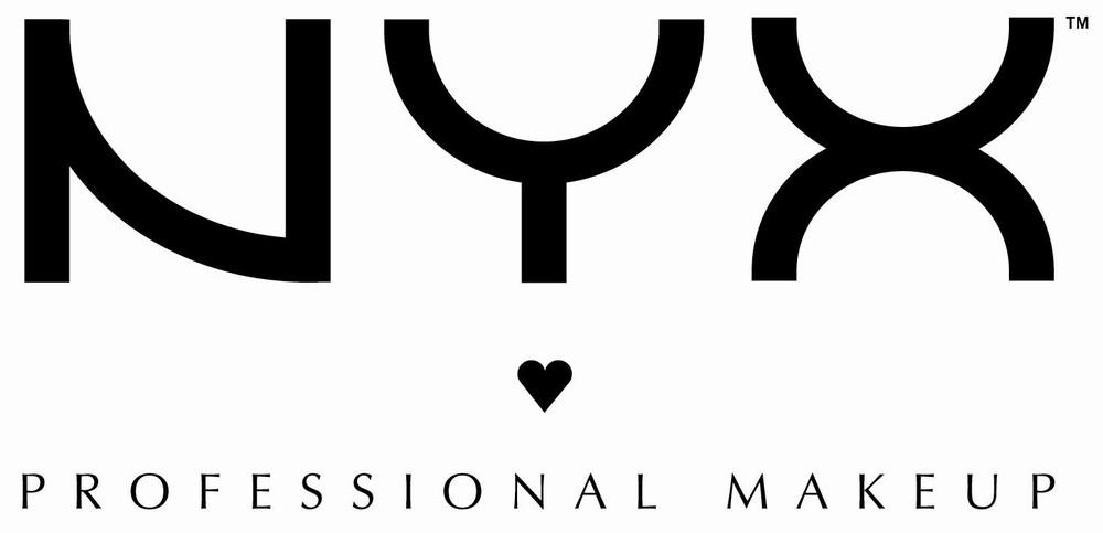 nyx-logo.jpg