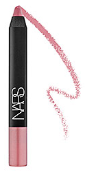 NARS Sex Machine - Pink Mauve
