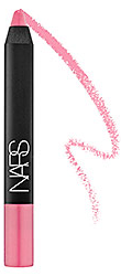 NARS Roman Holiday - Vibrant Pink Sheen