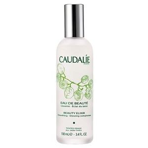 Caudalie-Beauty-Elixir-100-ml-Gu_10668_1.jpg