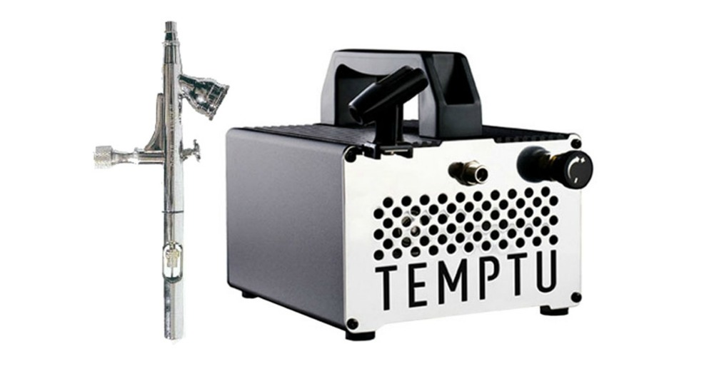 Temptu Airbrush Pro
