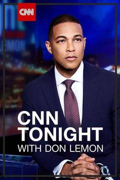 CNN Tonight with Don Lemon (TV Series 2014-)