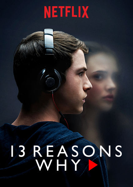 13 reasons-why.jpg