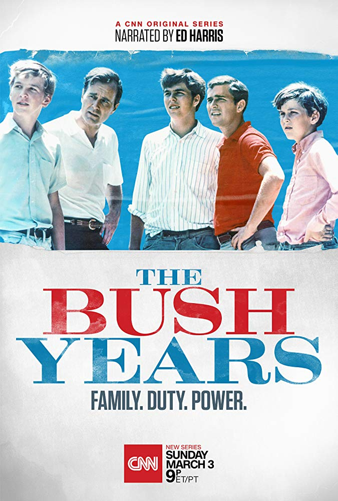 Bush Years.jpg