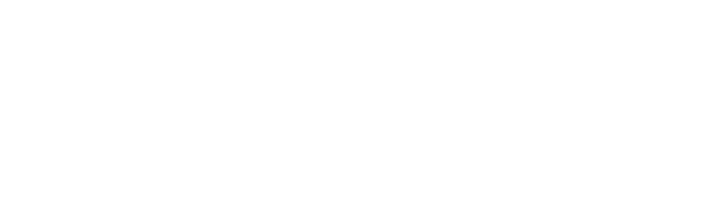 OFFICIALSELECTION-KVIFF.png