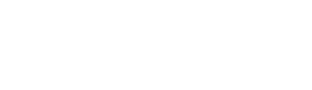 OFFICIALSELECTION-DIFF.png