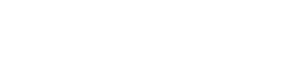 NOMINEE-GRAND_JURY-1.png