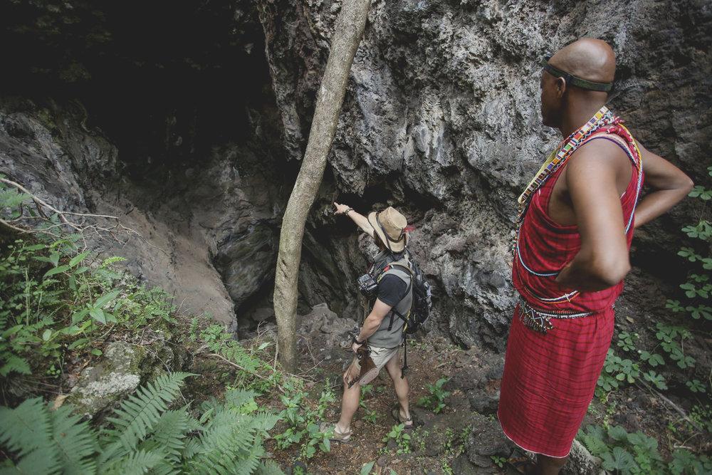 Andreas safari caves.jpg
