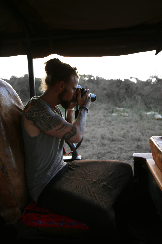 Brett Camera Safari .jpg