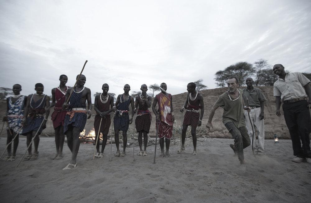 Nile Safari tribe fade.jpg