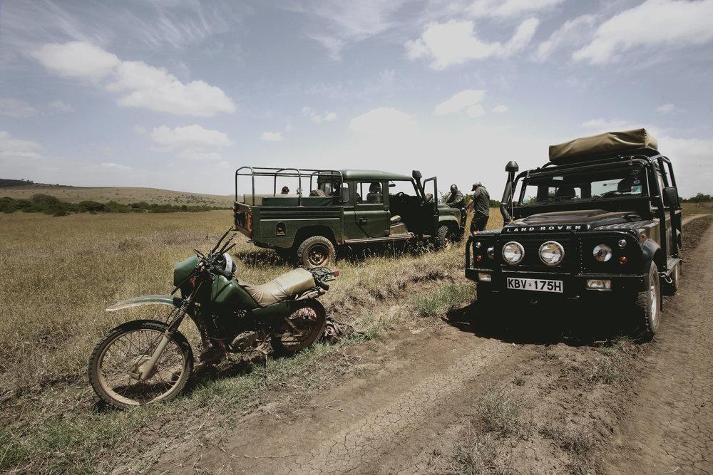 Safari Vehicles 5yg.jpg